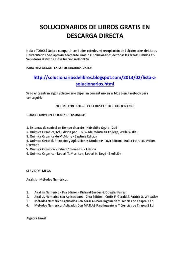 Analisis Introductorio De Circuitos Boylestad Ebook Download