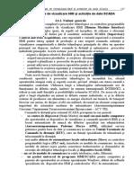 4.6 Sisteme de Dispecerizare Si Vizualizare SCADA