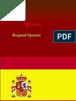 0_0_spania