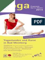 Abendkurse_BM_04.2014.pdf