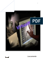 VirtualMente