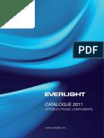 LED Catalogue2011