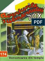 Dox_174_v.2.0_
