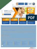 Www Ikredit24 Ch Das Online Kreditportal für günstige Kreditvergleiche | iKredit24