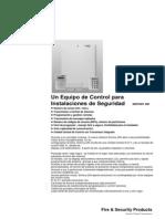 PDF - F.T. Sintony 200
