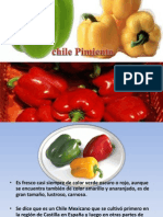 Chile Pimiento (1)