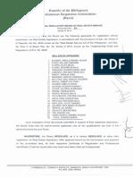 BoardResolution20 REA 2014