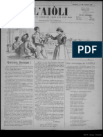 FOL13136_1891_002.pdf