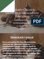 2chocolateysaludelchocolatecomoalimentofuncional-120906173248-phpapp01