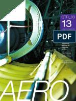 AERO_Boeing_2013q3