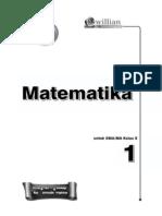 MODUL Matematika (Wajib) 10 K'2013 (Wajib)_QC Upload