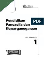 Modul Ppkn 10 K_2013_qc Upload