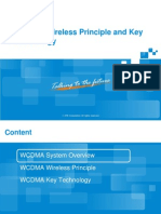 01-0-WCDMA Wireless Principle and Key Technology-102