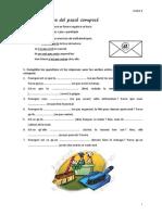 169_passé composé 2.pdf