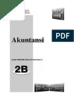 Modul Akuntansi 11b Ktsp_qc Upload