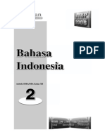 MODUL Bahasa Indonesia 11 KTSP_QC Upload