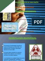 Presentacion.-odontologia neurofocal 333