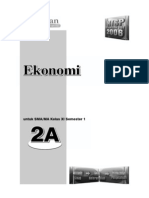 Modul Ekonomi 11a Ktsp_qc Upload