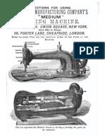 13k Manual