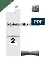 Modul Matematika 11 (Ipa) Ktsp_qc Upload