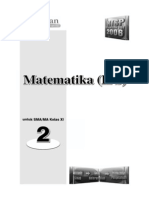 Modul Matematika 11 (Ips) Ktsp_qc Upload