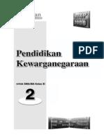 Modul Pkn 11 Ktsp_qc_rev Upload