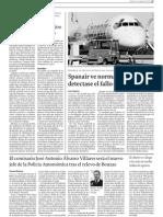 20090822-G22P10 - general.pdf