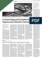 20090825-G25P4 - general.pdf