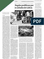 20090830-G30P4 - general.pdf