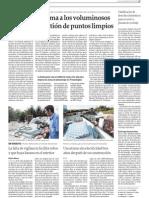 20090907-G7P6 - general.pdf