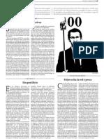 20090802-G2P16 - general.pdf