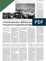 20090813-G13P4 - general.pdf
