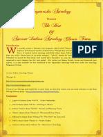 94-BestOfAIACTimes (2).pdf