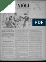 FOL13136_1891_003.pdf
