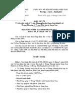 100 Chia Tach Xa Trung Thuong