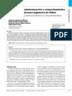 Teoría de la autodeterminación y comportamientos prosociales en el futbol.pdf