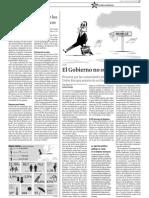20090528-G28P22 - general.pdf