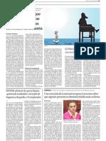 20090605-G5P8 - general.pdf