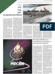 20090712-G12P8 - general.pdf