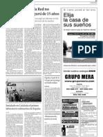 20090714-G14P29 - general.pdf