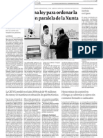 20090730-G30P4 - general.pdf