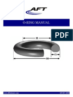 Oring Manual