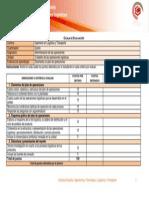EA_Escala_de_evaluacion_U3.docx