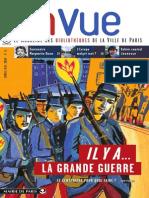EnVue n° 66 programme des bibliotheques de la ville de paris AvrilMai14.pdf