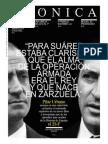 23F Pilar Urbano Cronica