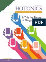 Biophotonics 201309