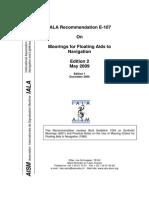 Design_of_Normal_Moorings_107_(PDF_en).pdf