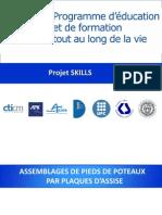 SKILLS_Pieds_de_poteaux_FR.pdf