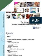 Materi Training 2G Radio Coverage, Capacity and Quality (Study Case).pdf