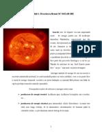 Panouri Solare E-Marketing - SC Solar SRL